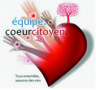 association coeur Citoyen