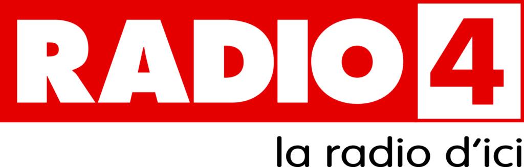 logo-radio4